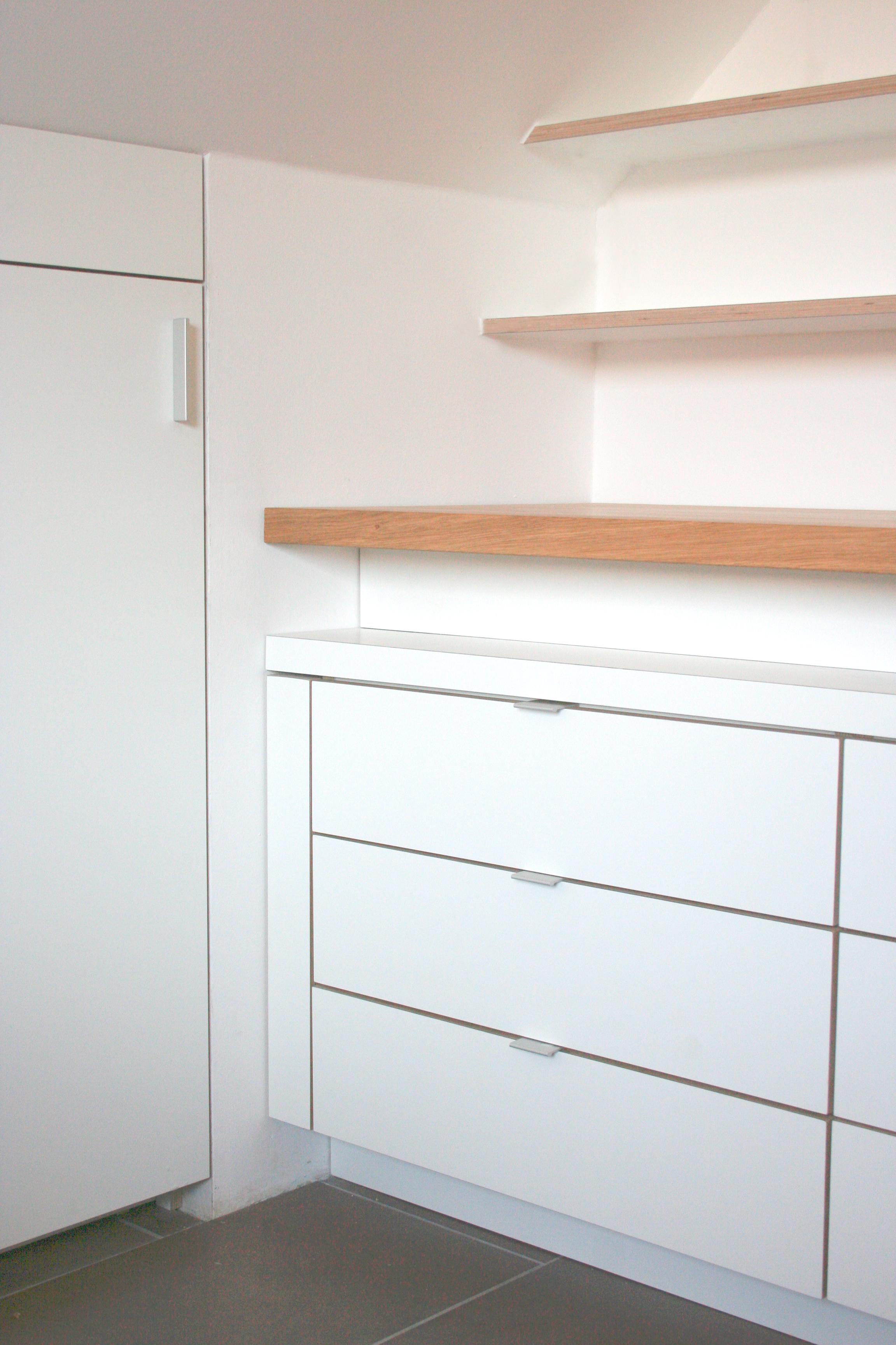 badezimmer tim berger. Black Bedroom Furniture Sets. Home Design Ideas